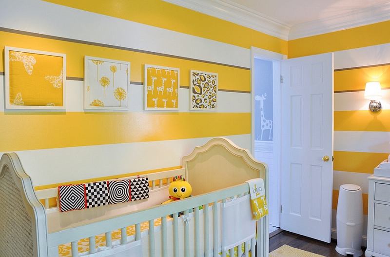 how-pick-colors-nursery-affect-17