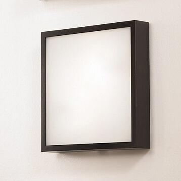 Настенно-потолочный светильник Kolarz Lineare 0243.12.W