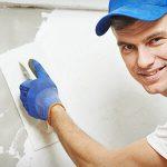 мастера для ремонта квартиры