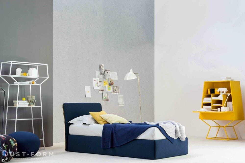 кровати Bonaldo
