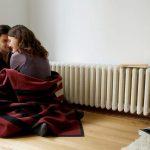 отопление в квартире