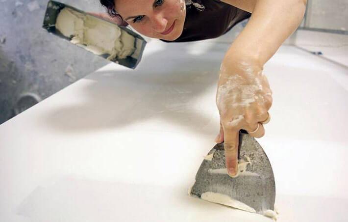 ремонт квартиры выравнивание стен