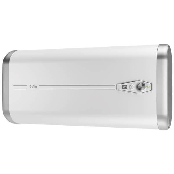 Электрические водонагреватели Ballu