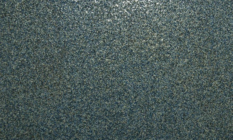 Секреты и особенности устройства наливных полов с использованием кварцевого песка