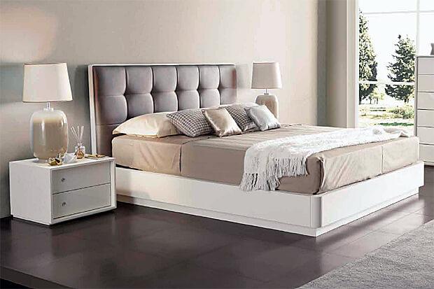 Мягкая мебель для создания домашнего уюта