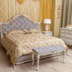цена спальни в Одессе под заказ
