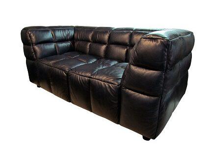 мягкая мебель для гостиниц