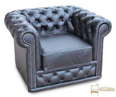 мягкая мебель для гостиниц3