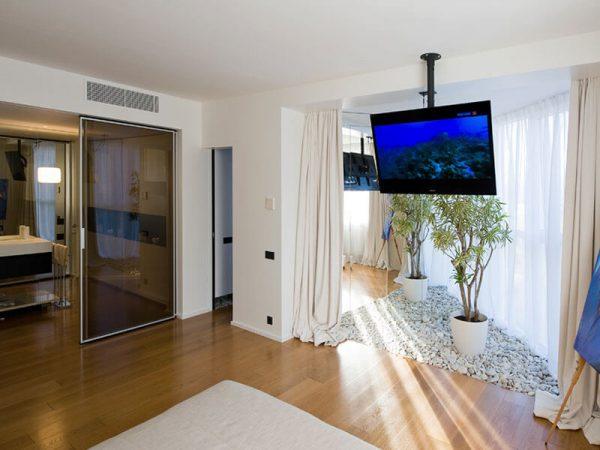 проектирование вентиляции в квартире