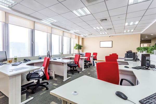 аренда офисных помещений2
