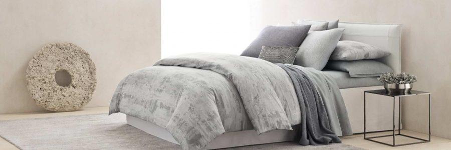 классическое постельное белье 2