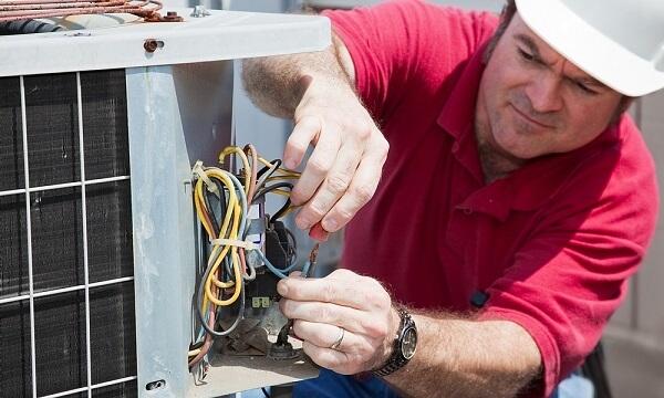 ремонт промышленного холодильного оборудования2