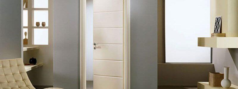 Межкомнатные двери1