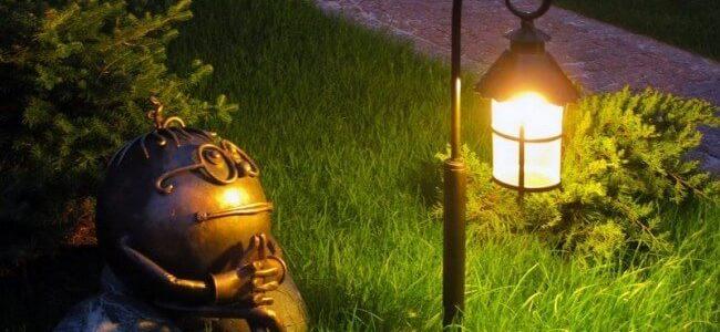 ulichniy-svetilnik