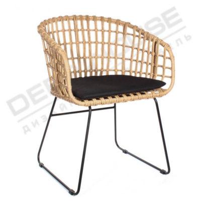 стулья для кафе или ресторана