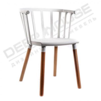 стулья для кафе или ресторана 2