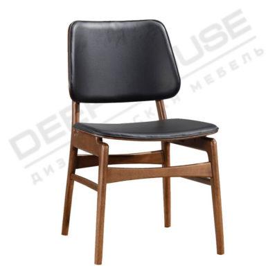 стулья для кафе или ресторана 3