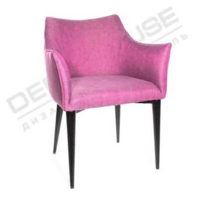 стулья для кафе или ресторана 5