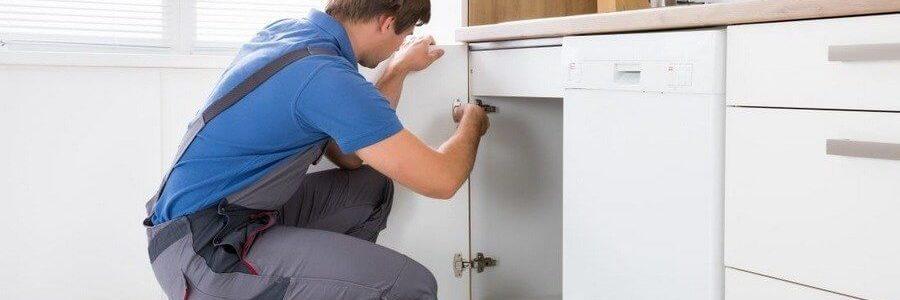 самостоятельный Монтаж кухонного гарнитура