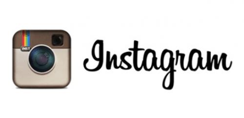 фолловеры в Instagram
