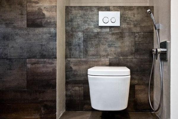 ванная комната скрытый монтаж 2