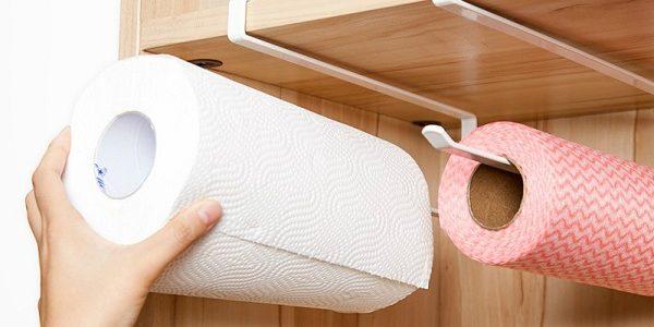Гигиенические бумажные салфетки 2