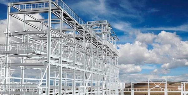строительные металлоконструкции01