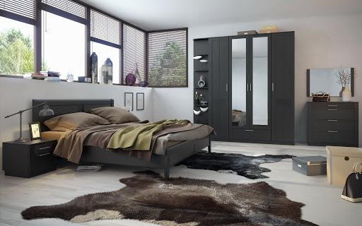 Мебель для дома 2021