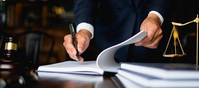 Юридические услуги для бизнеса 1